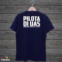T-shirt PILOTA DI APR