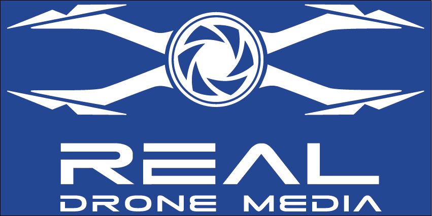 Real Drone Partner GenialBrand