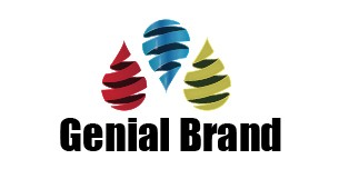 GENIAL BRAND